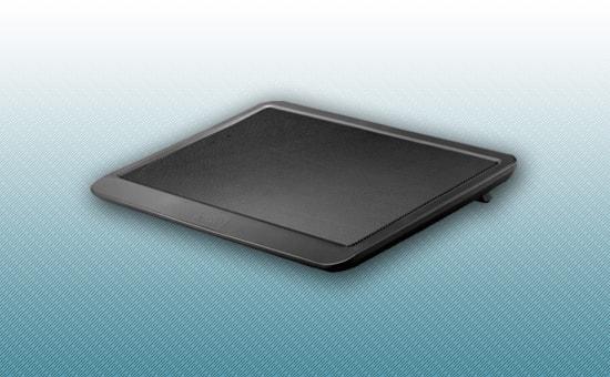 "Подставка для ноутбука DEEPCOOL N19 14"""