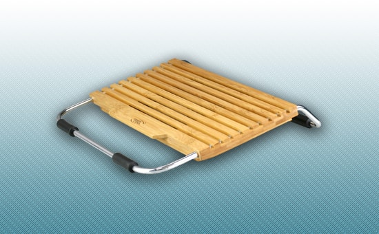 Подставка для ноутбука DEEPCOOL N2000 ECO 15