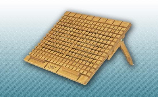 Подставка для ноутбука DEEPCOOL N2600 15