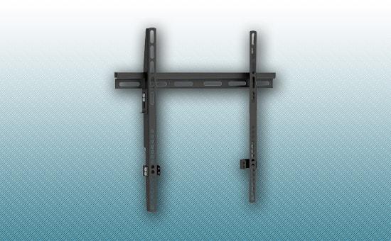 Кронштейн Deluxe DLMM-2605