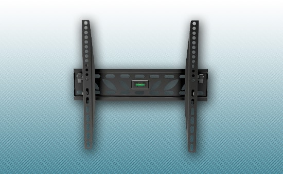 Кронштейн Deluxe DLMM-2606