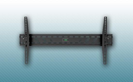 Кронштейн Deluxe DLMM-3705