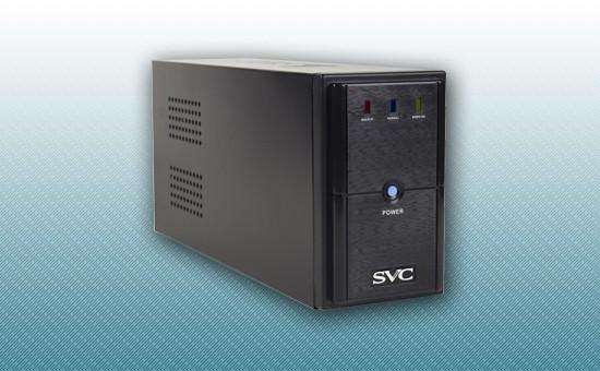 ИБП SVC V-2000-L