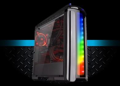 Компьютер A-gamers M2 50