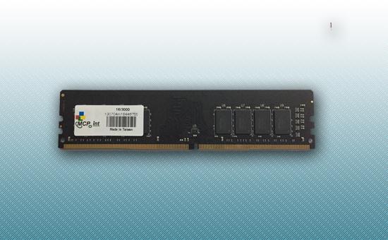 Оперативная память DDR4 16GB