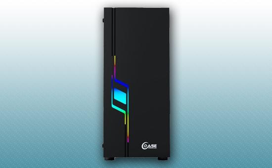 Персональный компьютер Acomputers игровой (PCG-28)